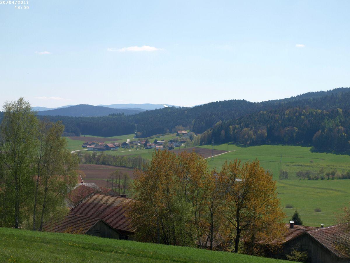 http://www.bayerwaldwandern.de/2017/30april002.JPG