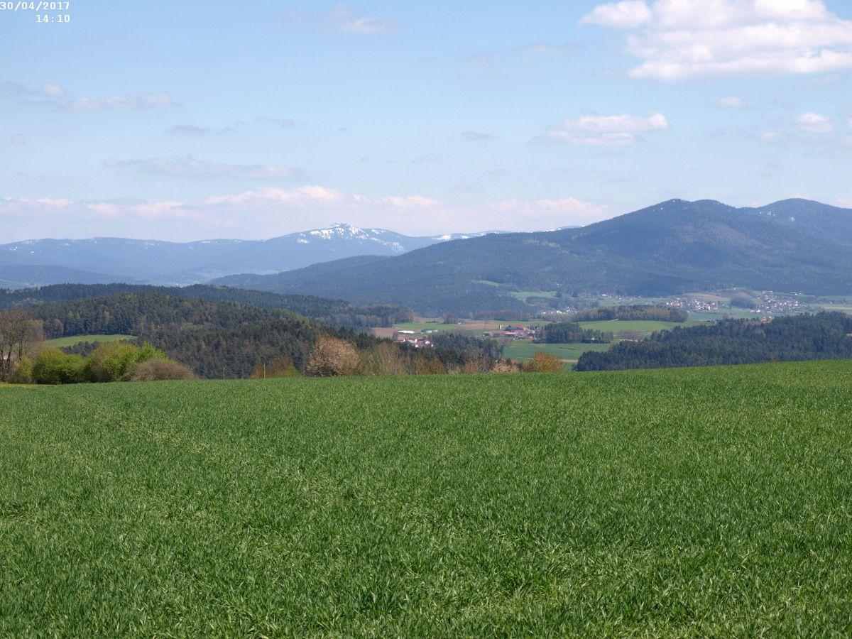 http://www.bayerwaldwandern.de/2017/30april004.JPG