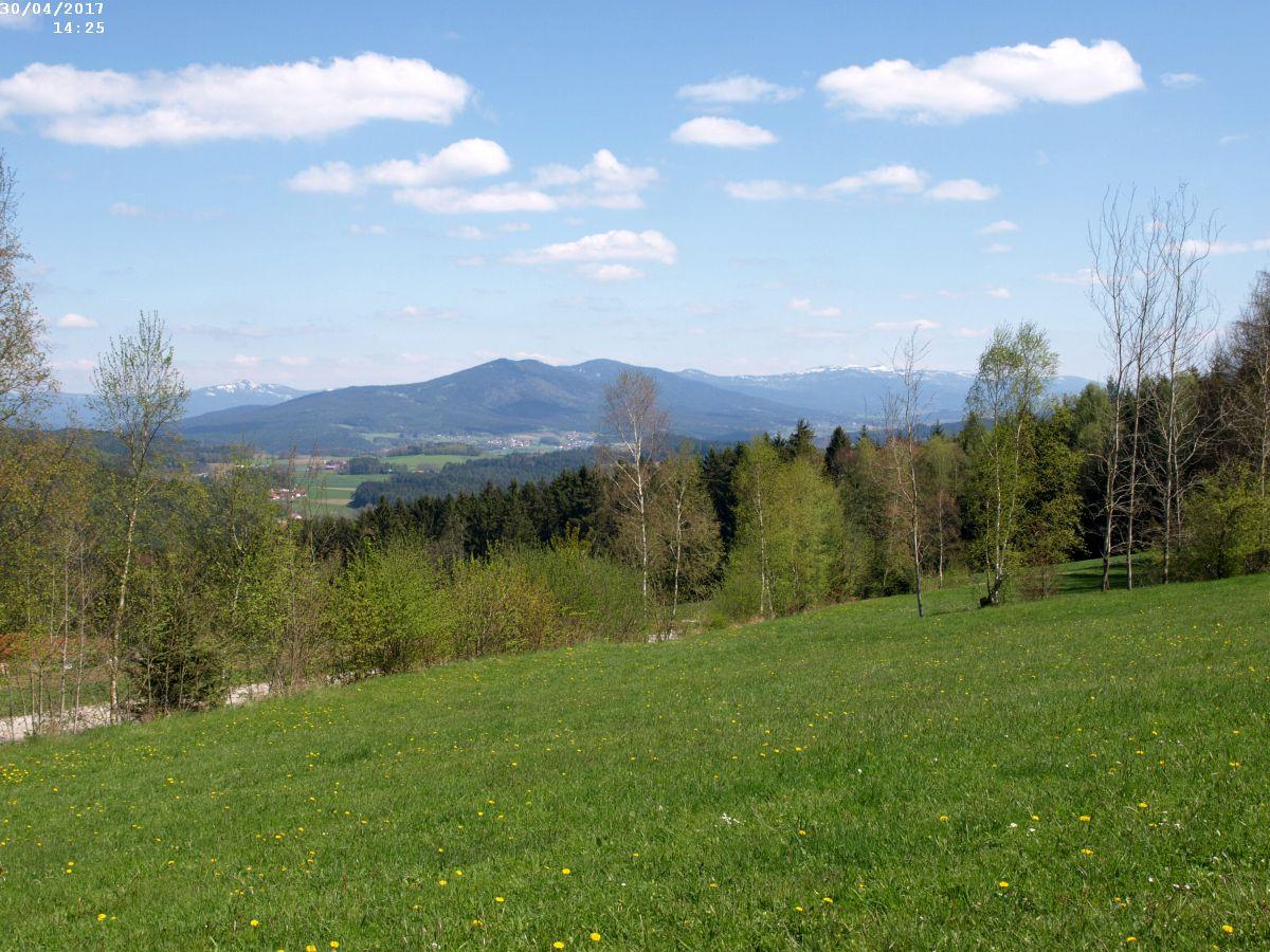 http://www.bayerwaldwandern.de/2017/30april011.JPG