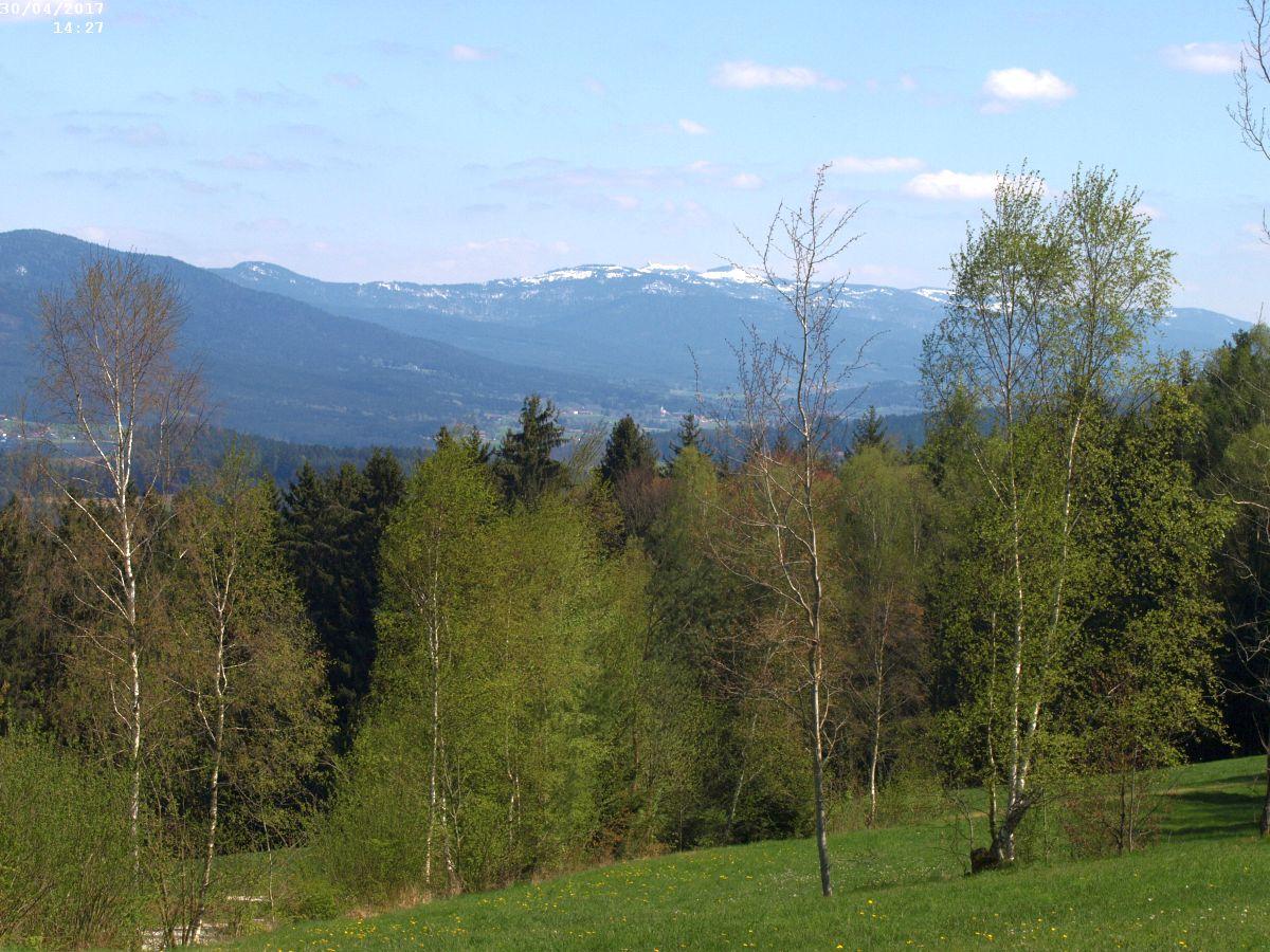 http://www.bayerwaldwandern.de/2017/30april013.JPG