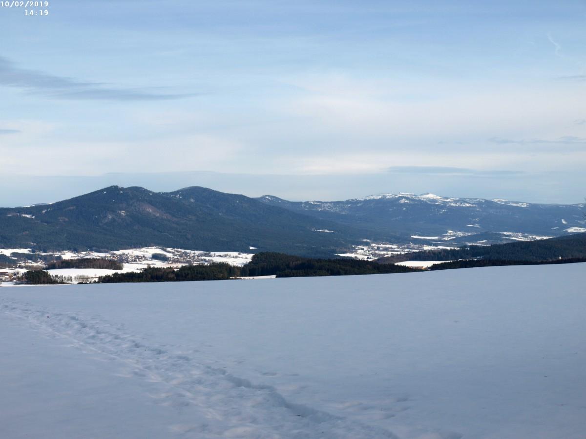 http://www.bayerwaldwandern.de/2019/10feb19001.JPG