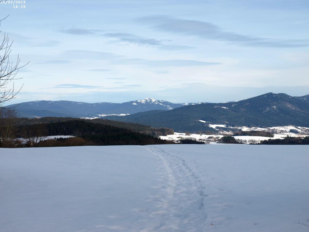 http://www.bayerwaldwandern.de/2019/10feb19002.JPG
