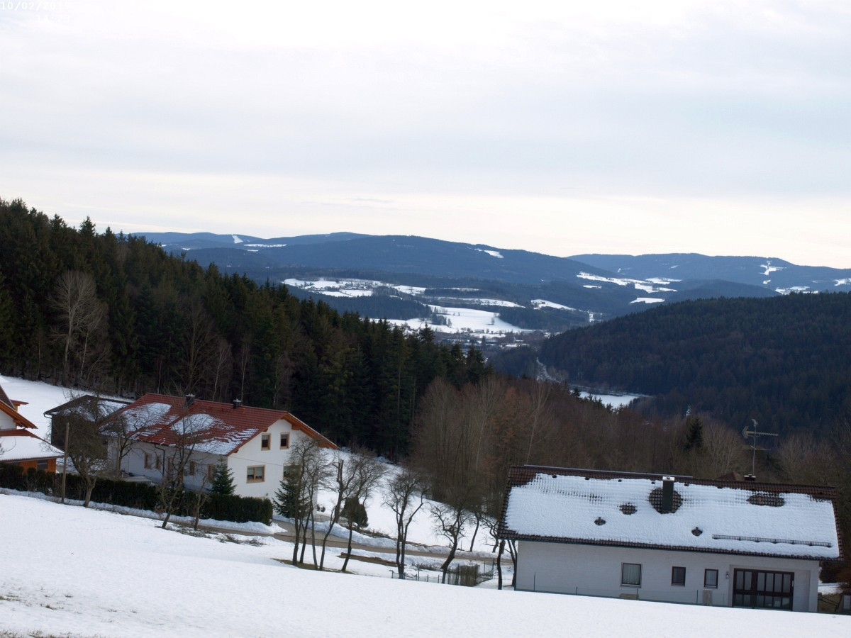 http://www.bayerwaldwandern.de/2019/10feb19003.JPG