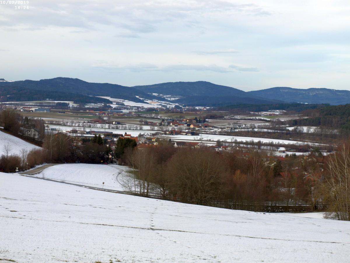 http://www.bayerwaldwandern.de/2019/10feb19004.JPG