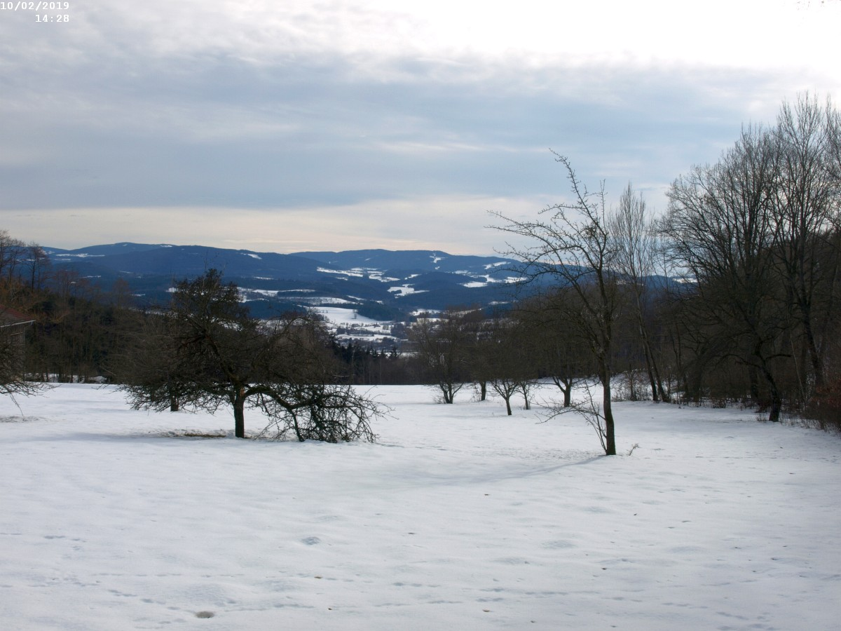 http://www.bayerwaldwandern.de/2019/10feb19006.JPG