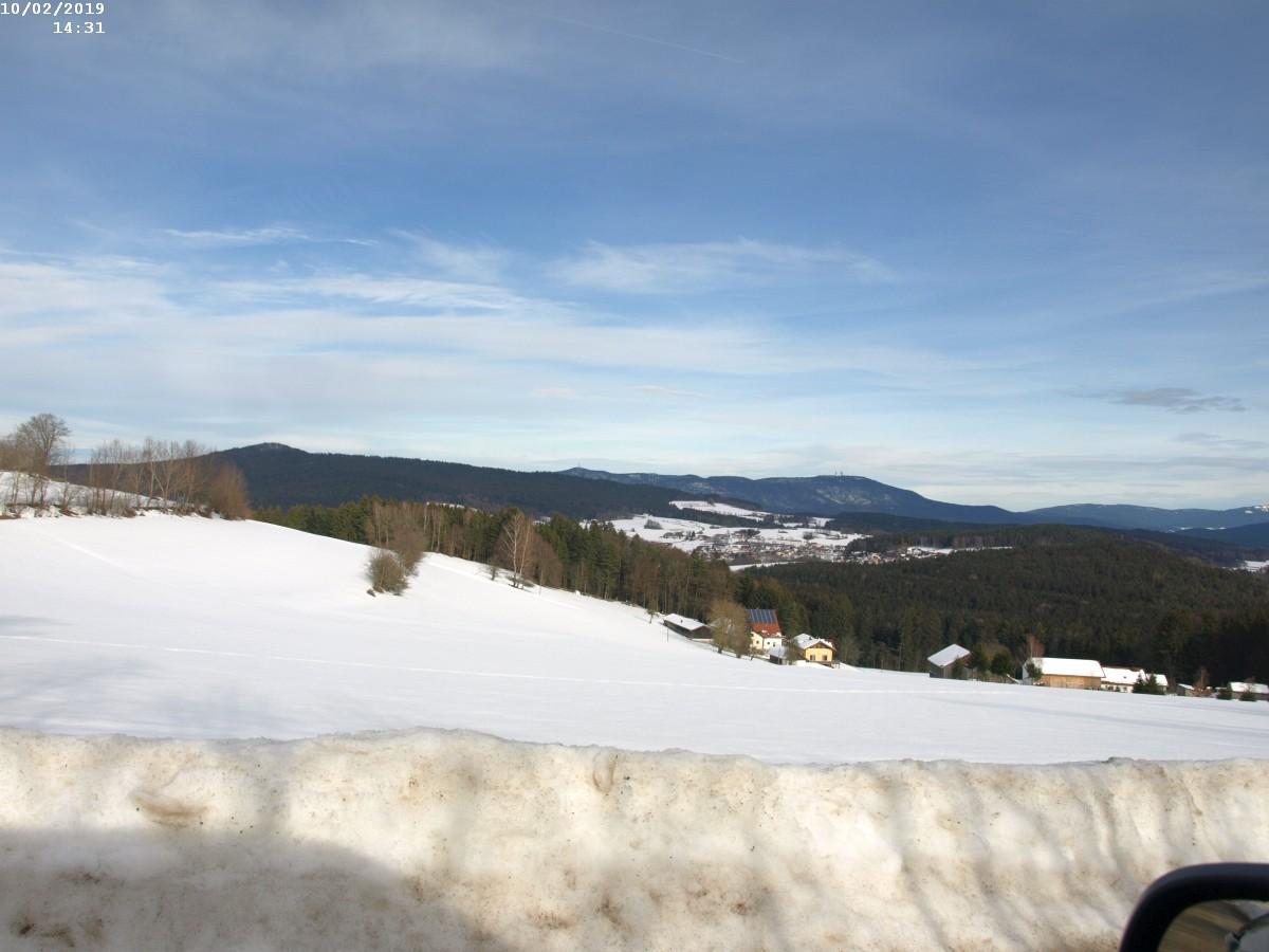 http://www.bayerwaldwandern.de/2019/10feb19008.JPG