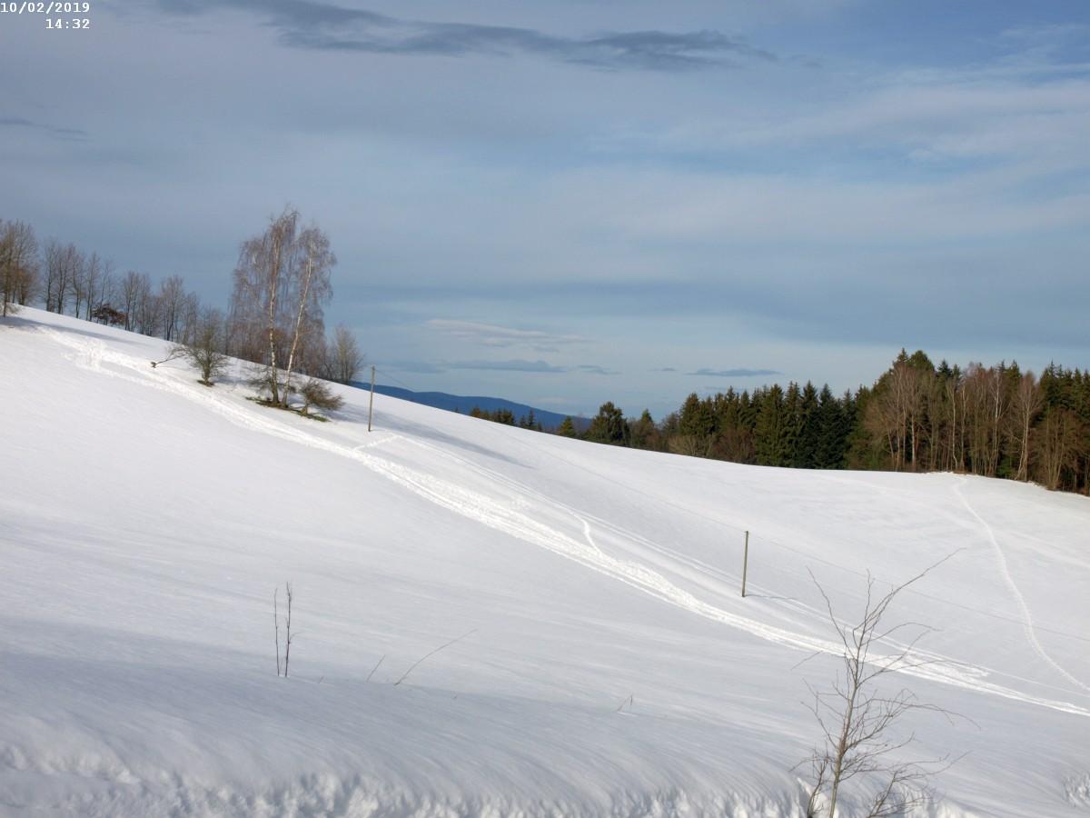 http://www.bayerwaldwandern.de/2019/10feb19010.JPG