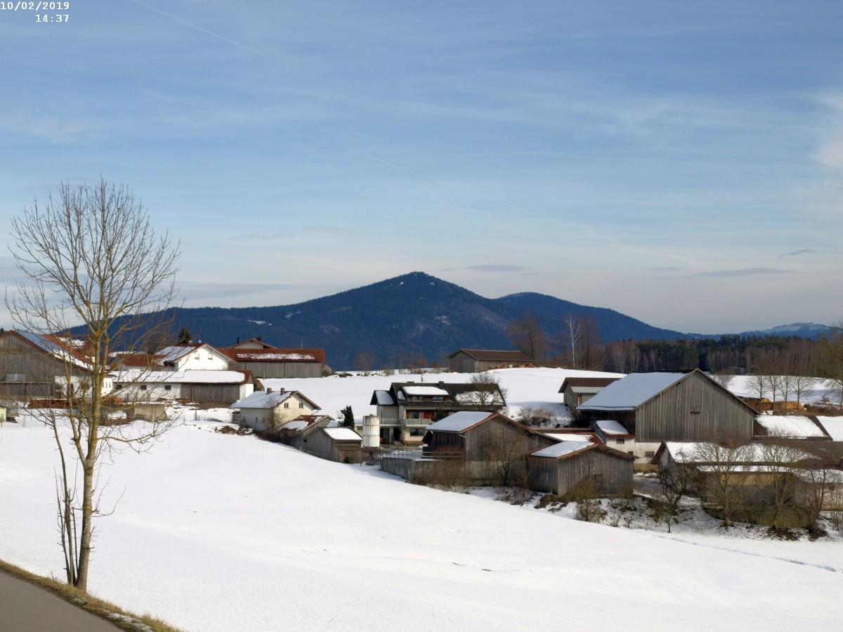 http://www.bayerwaldwandern.de/2019/10feb19012.JPG