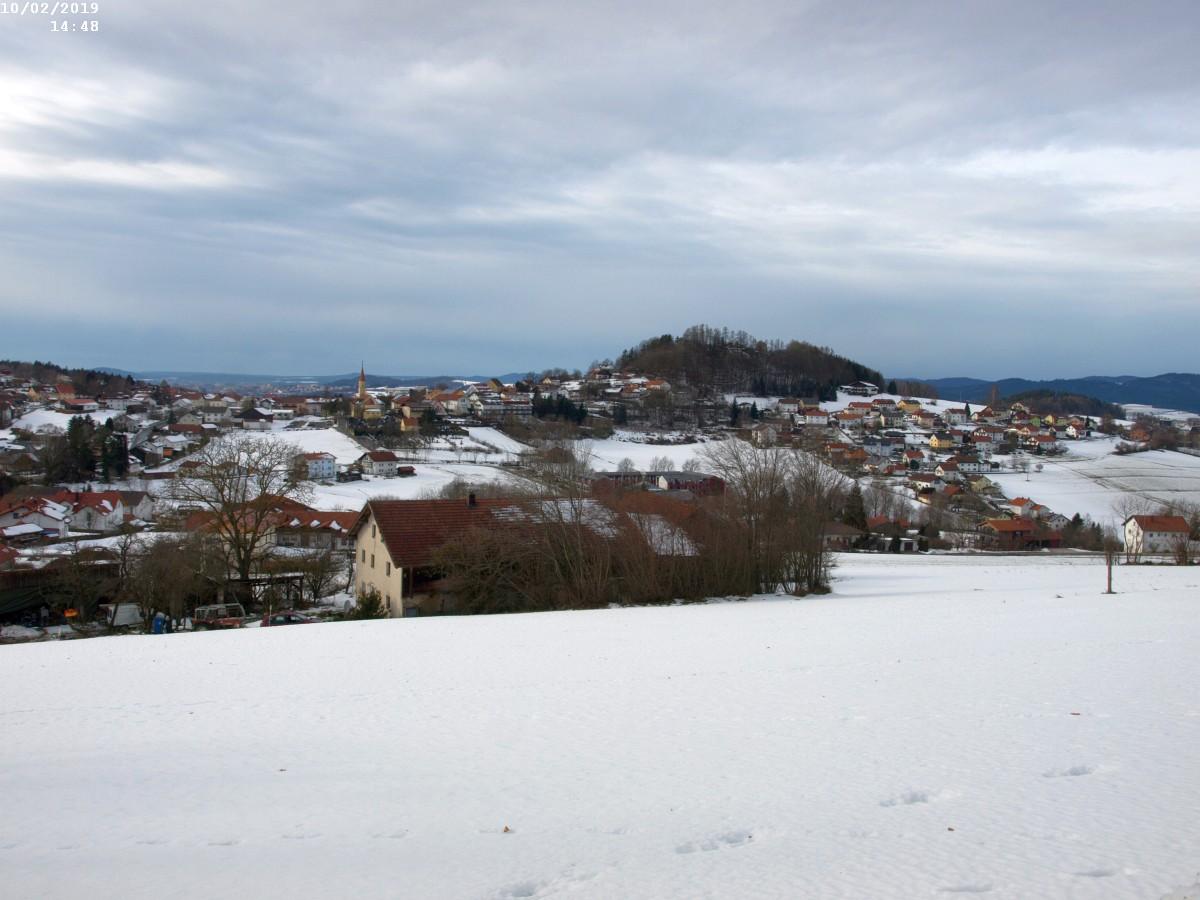 http://www.bayerwaldwandern.de/2019/10feb19013.JPG