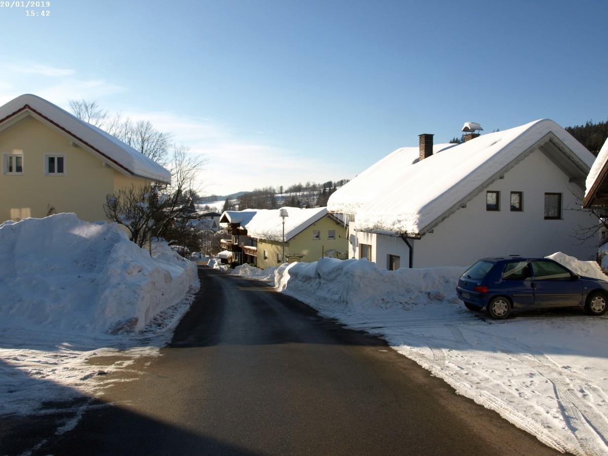 http://www.bayerwaldwandern.de/2019/20januar19_21.JPG
