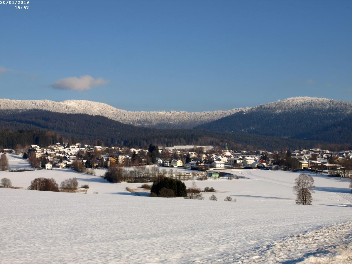 http://www.bayerwaldwandern.de/2019/20januar19_23.JPG