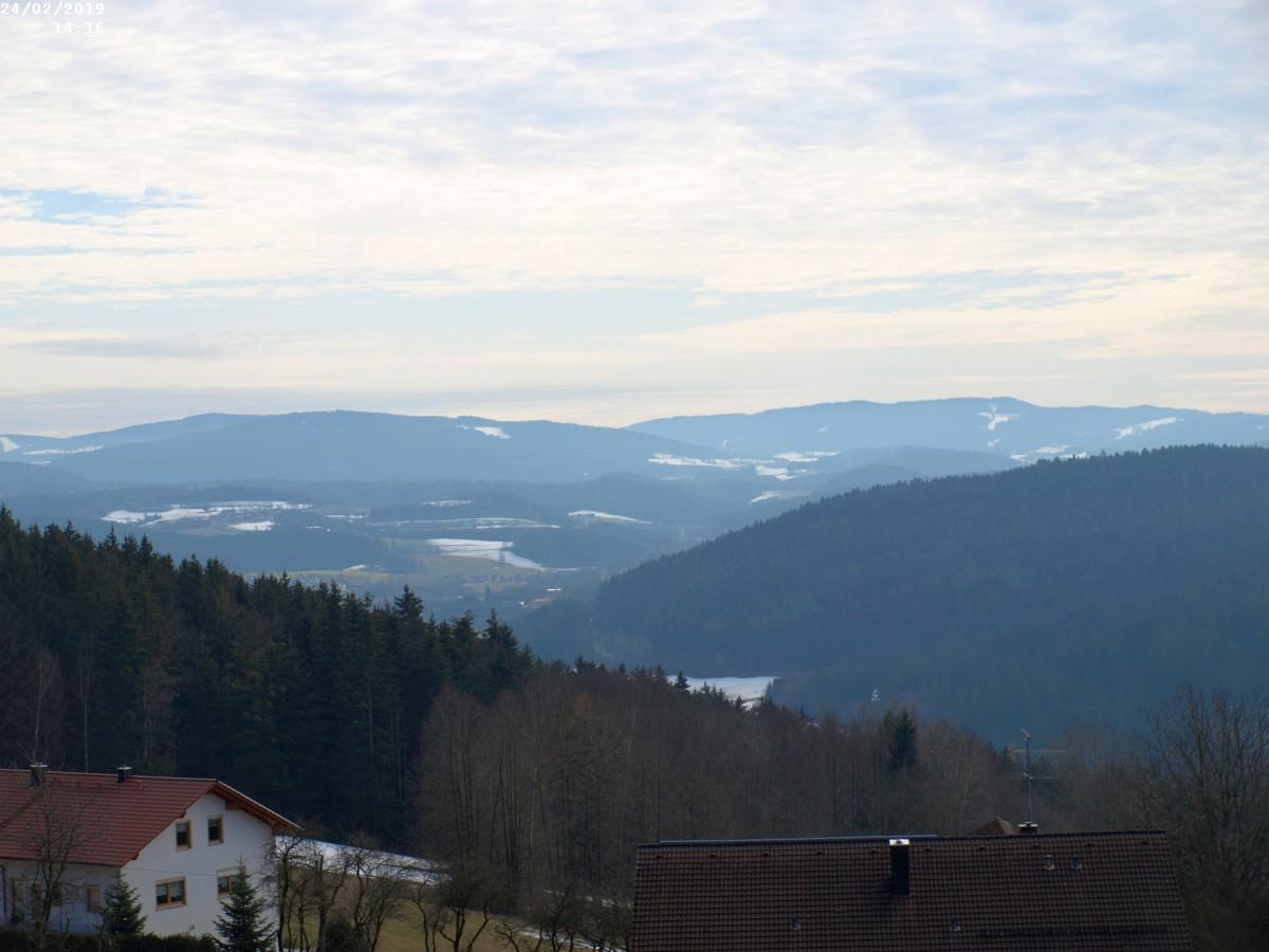 http://www.bayerwaldwandern.de/2019/24feb19__1.jpg