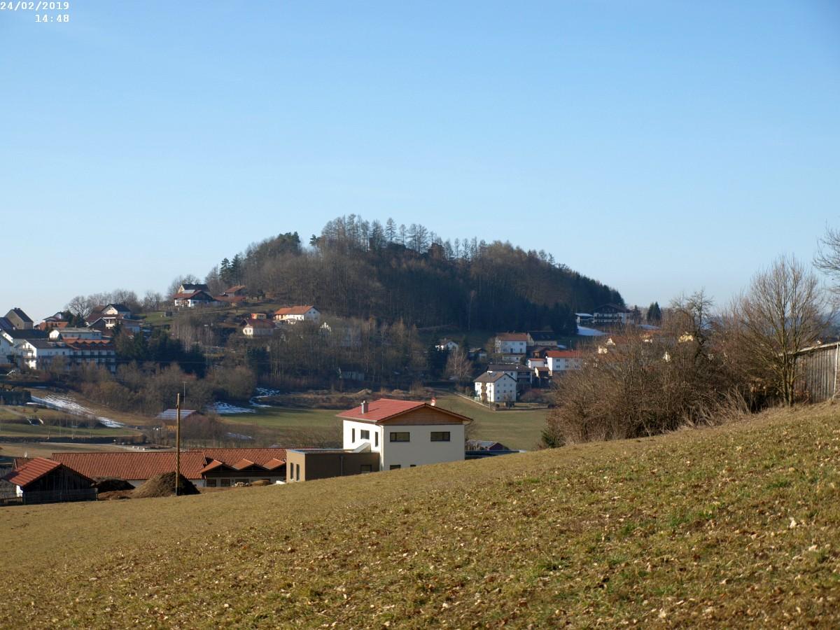 http://www.bayerwaldwandern.de/2019/24feb19__18.jpg