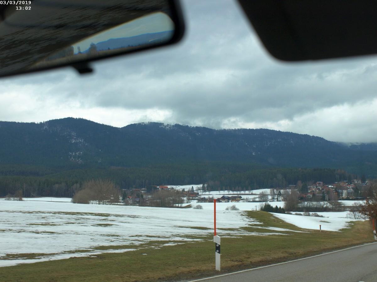 http://www.bayerwaldwandern.de/2019/3maerz19_01.jpg