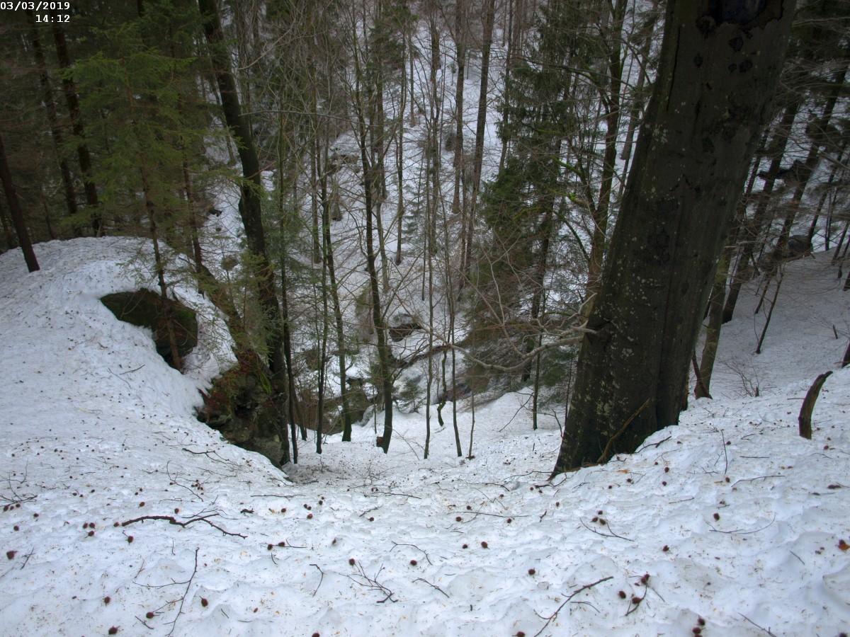 http://www.bayerwaldwandern.de/2019/3maerz19_04.jpg