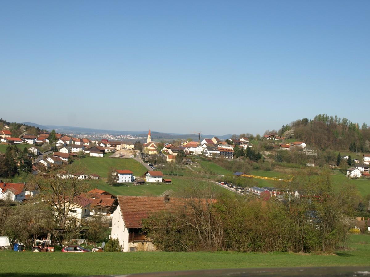 http://www.bayerwaldwandern.de/2019/runding.jpg