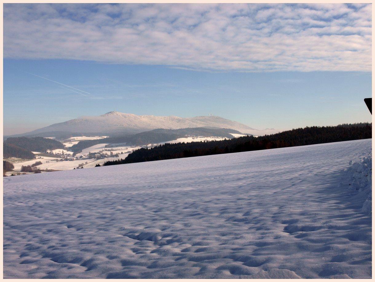 http://www.bayerwaldwandern.de/Januar15/6jan15_01.jpg