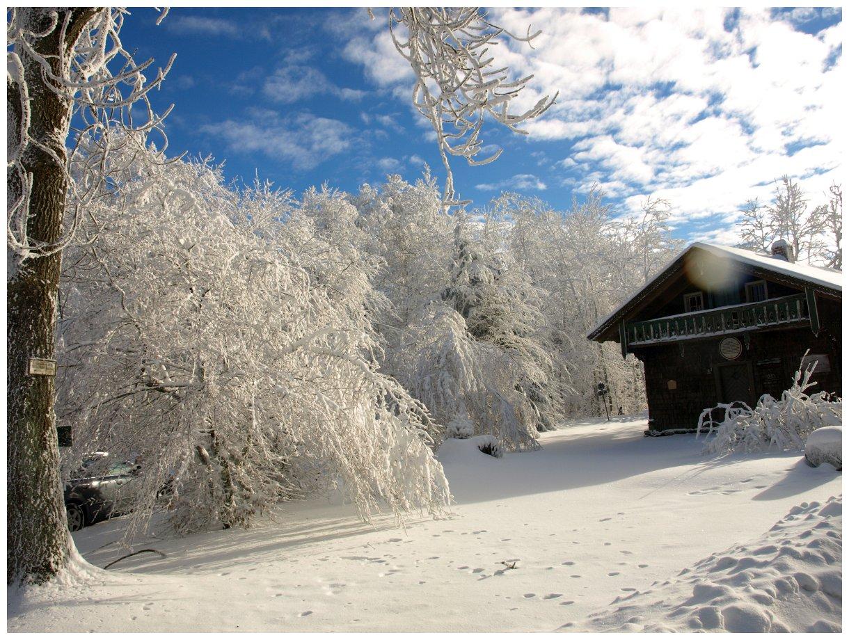 http://www.bayerwaldwandern.de/Januar15/6jan15_04.jpg