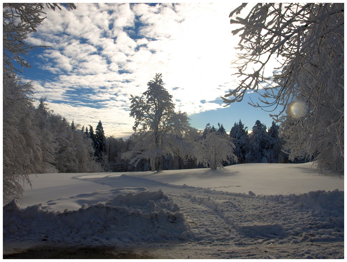 http://www.bayerwaldwandern.de/Januar15/6jan15_05.jpg
