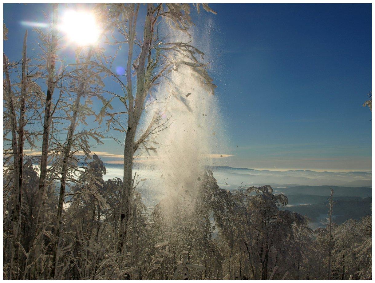 http://www.bayerwaldwandern.de/Januar15/6jan15_19.jpg