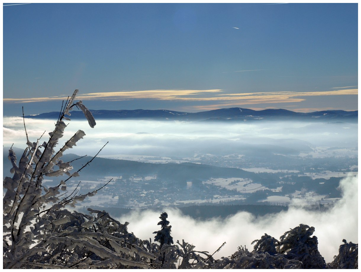 http://www.bayerwaldwandern.de/Januar15/6jan15_27.jpg