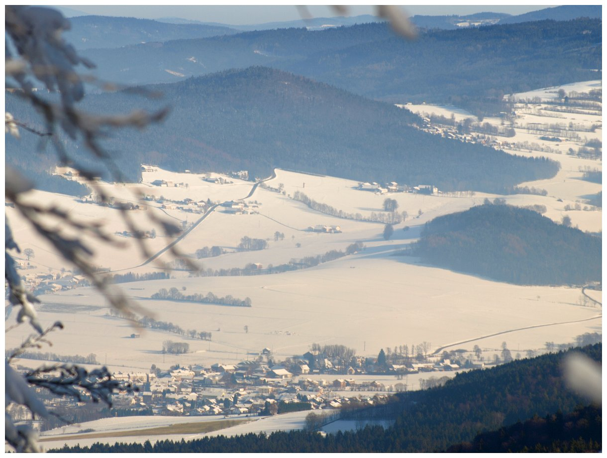 http://www.bayerwaldwandern.de/Januar15/6jan15_30.jpg