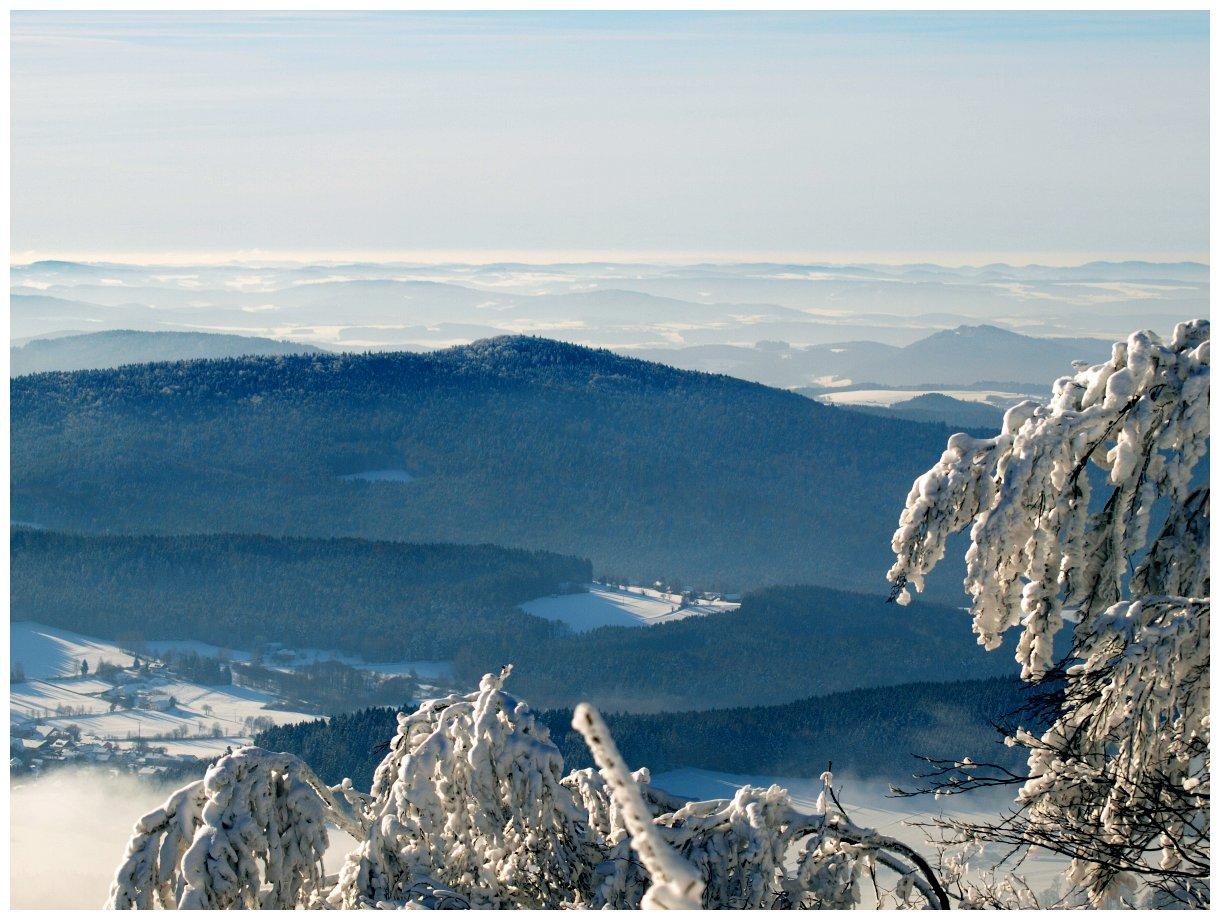 http://www.bayerwaldwandern.de/Januar15/6jan15_34.jpg
