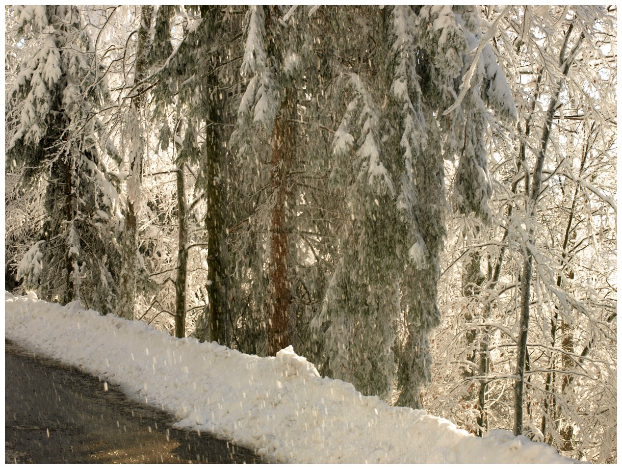 http://www.bayerwaldwandern.de/Januar15/6jan15_36.jpg