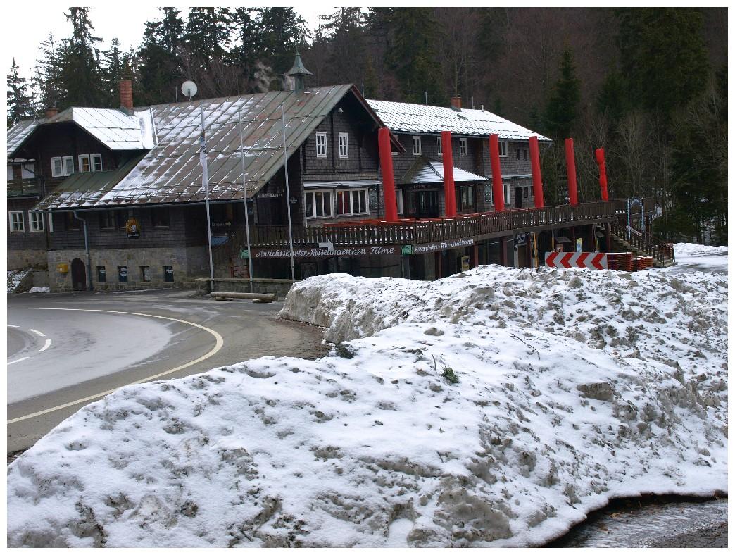 http://www.bayerwaldwandern.de/april12/1april12_09.jpg