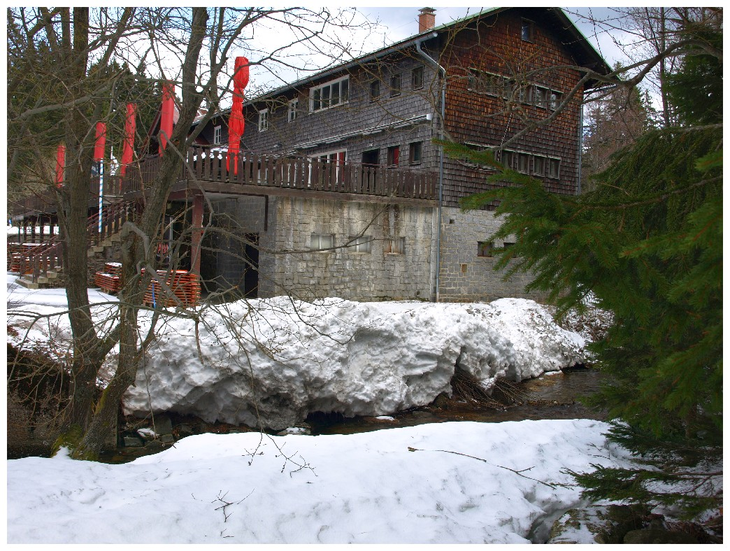 http://www.bayerwaldwandern.de/april12/1april12_13.jpg