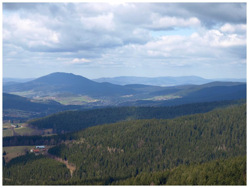 http://www.bayerwaldwandern.de/april12/1april12_18.jpg