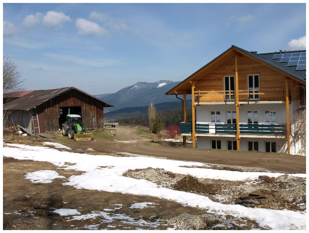 http://www.bayerwaldwandern.de/april12/9april12_02.jpg