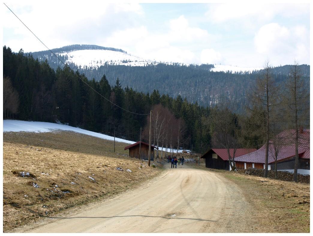 http://www.bayerwaldwandern.de/april12/9april12_03.jpg
