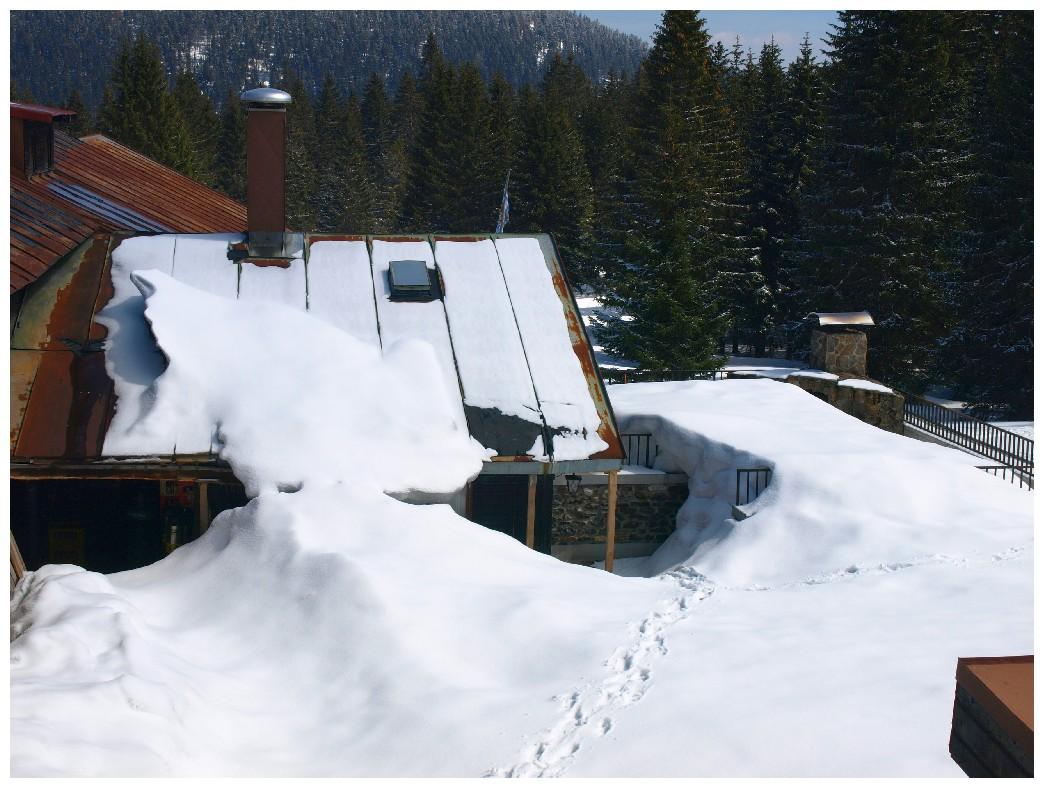 http://www.bayerwaldwandern.de/april12/9april12_25.jpg