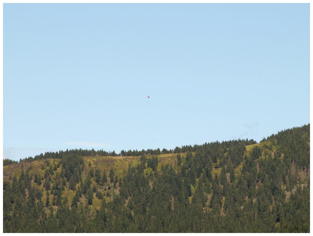 http://www.bayerwaldwandern.de/august12/5aug12_08.jpg