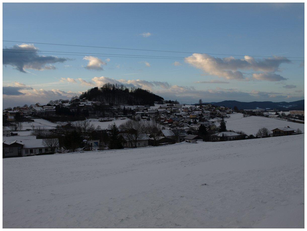 http://www.bayerwaldwandern.de/februar15/8feb15_1.jpg