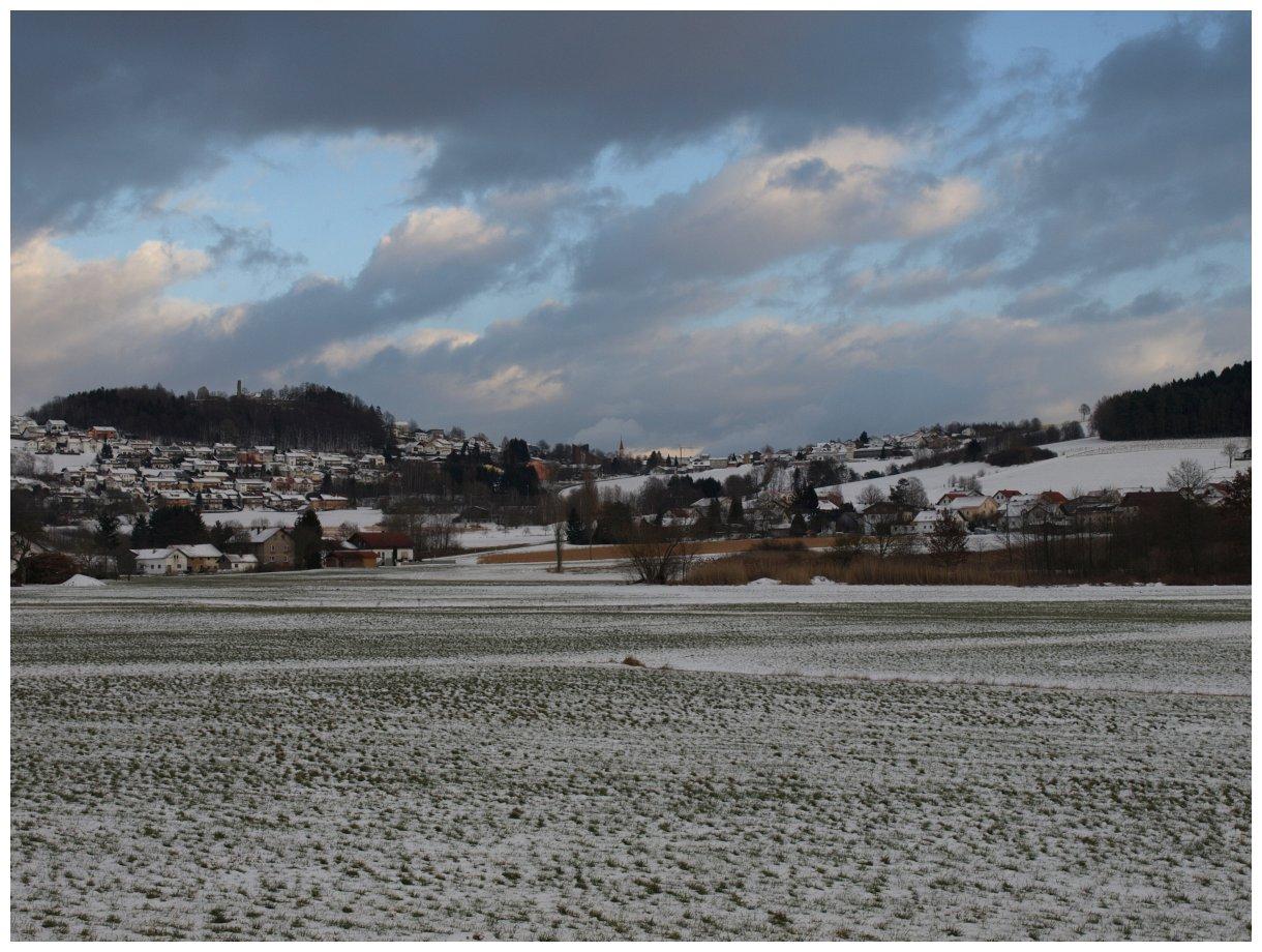 http://www.bayerwaldwandern.de/februar15/8feb15_2.jpg