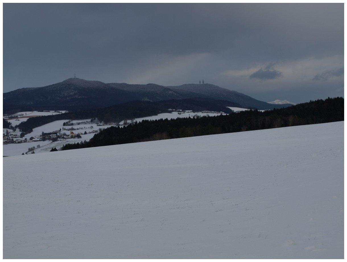 http://www.bayerwaldwandern.de/februar15/8feb15_3.jpg
