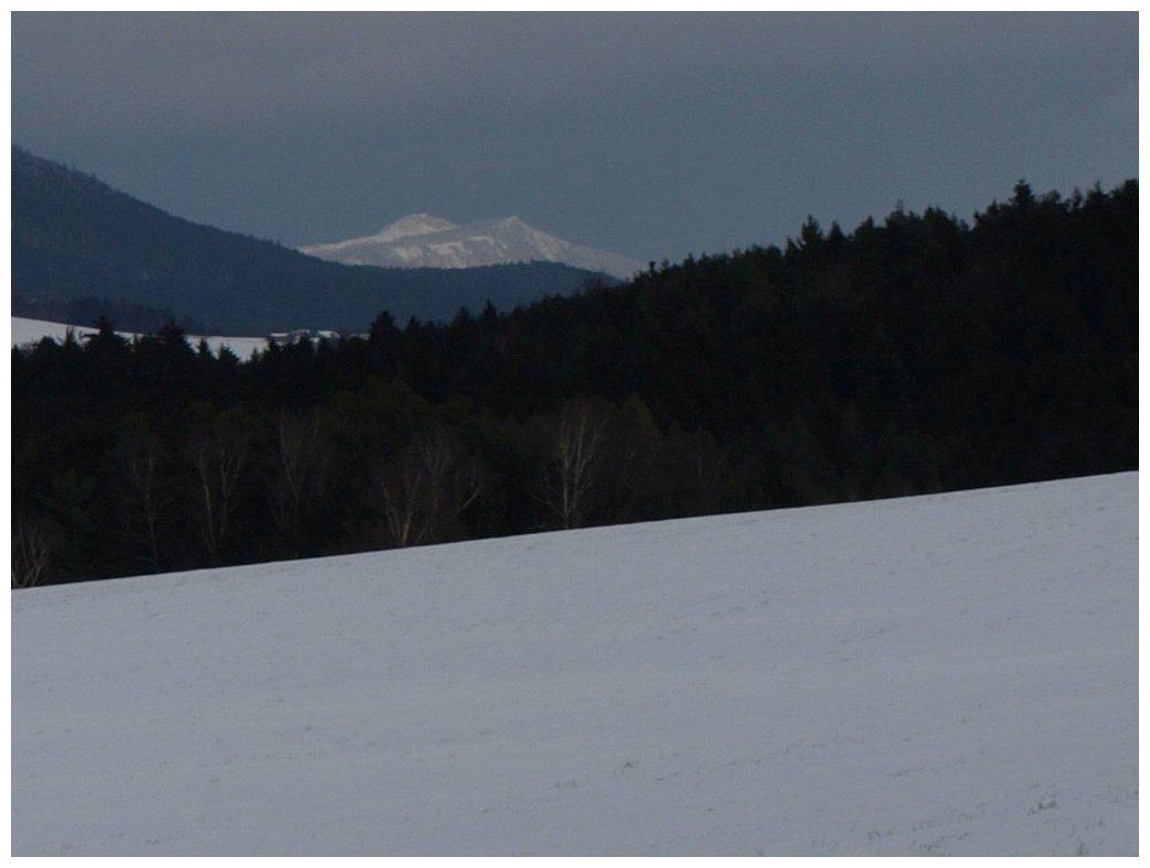 http://www.bayerwaldwandern.de/februar15/8feb15_5.jpg