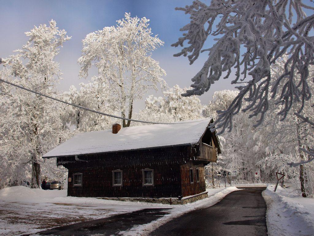 http://www.bayerwaldwandern.de/januar10/16jan10_10.jpg
