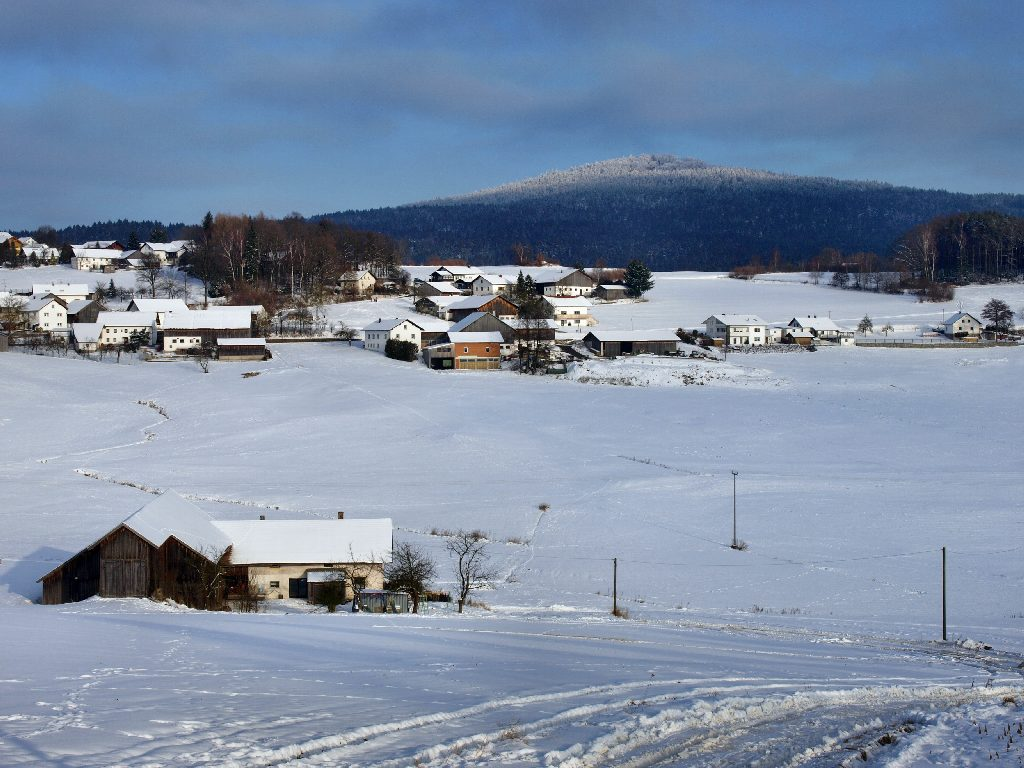 http://www.bayerwaldwandern.de/januar10/16jan10_25.jpg