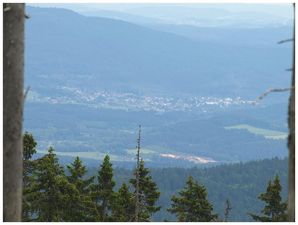 http://www.bayerwaldwandern.de/juni12/7juni12_09.jpg