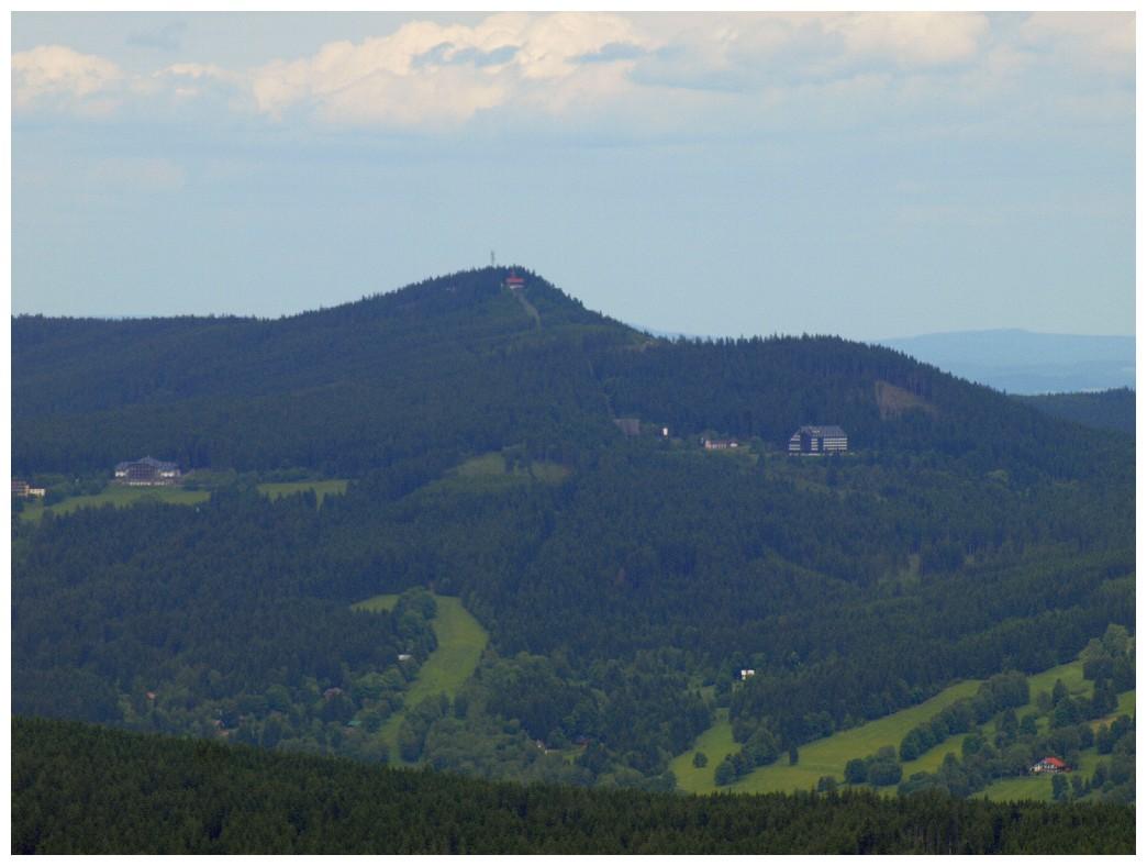 http://www.bayerwaldwandern.de/juni12/7juni12_11.jpg
