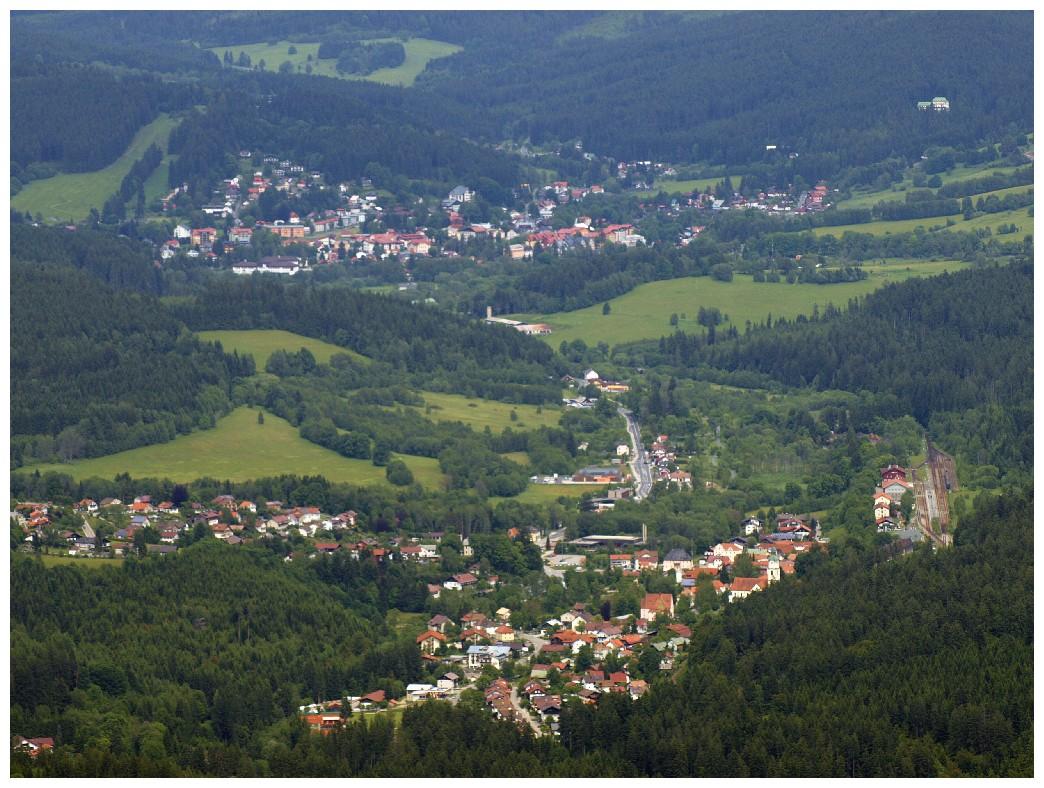 http://www.bayerwaldwandern.de/juni12/7juni12_12.jpg