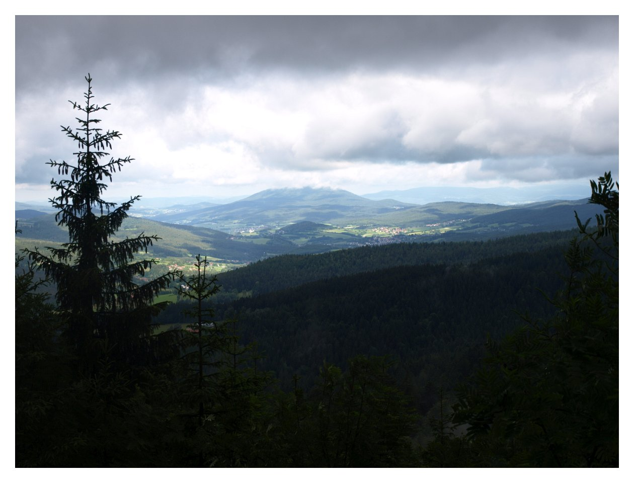 http://www.bayerwaldwandern.de/juni15/23juni15_1.jpg