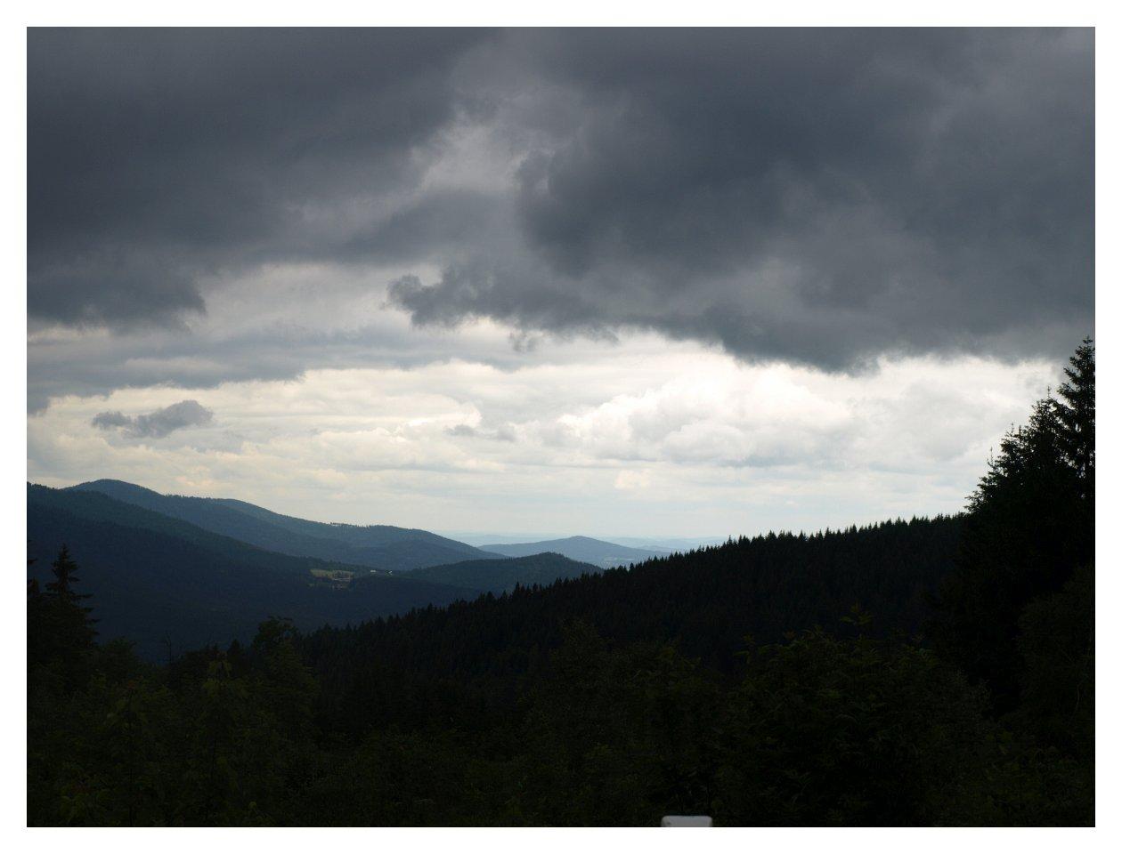 http://www.bayerwaldwandern.de/juni15/23juni15_9.jpg
