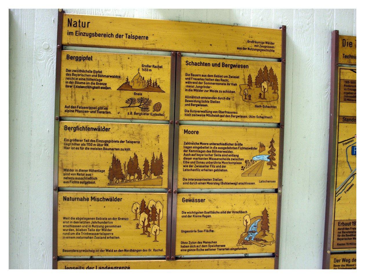 http://www.bayerwaldwandern.de/juni15/24juni15_10.jpg