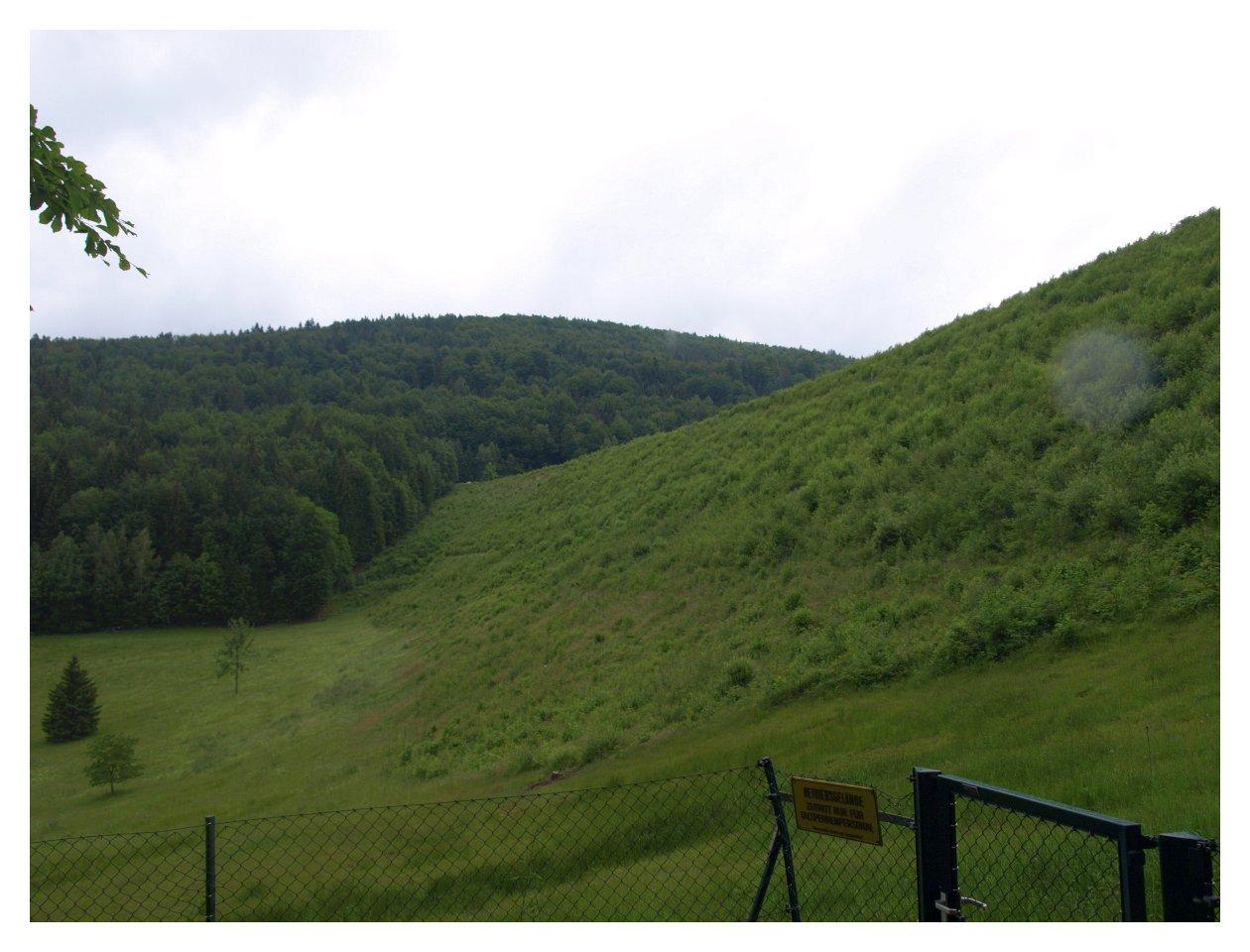 http://www.bayerwaldwandern.de/juni15/24juni15_2.jpg