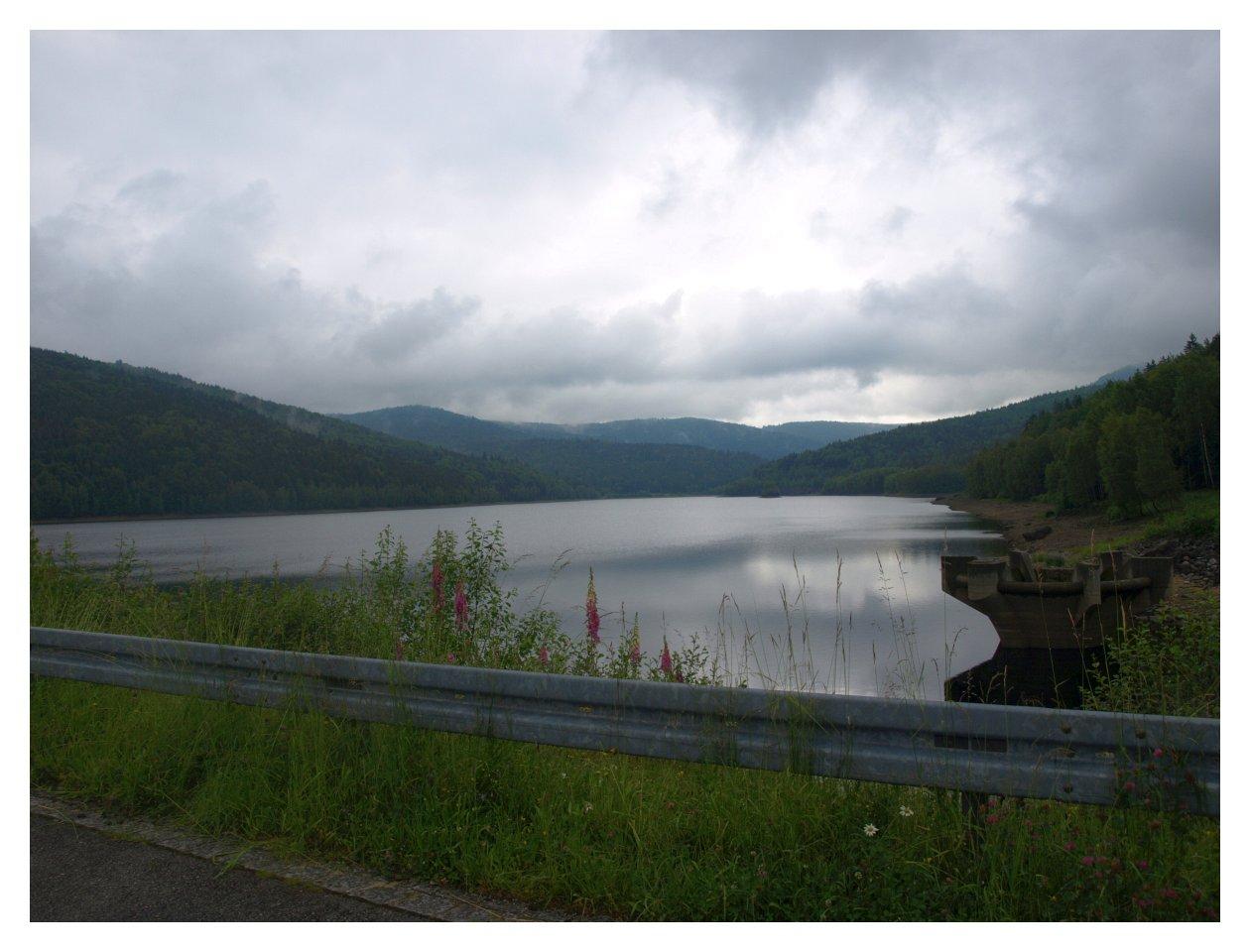 http://www.bayerwaldwandern.de/juni15/24juni15_3.jpg