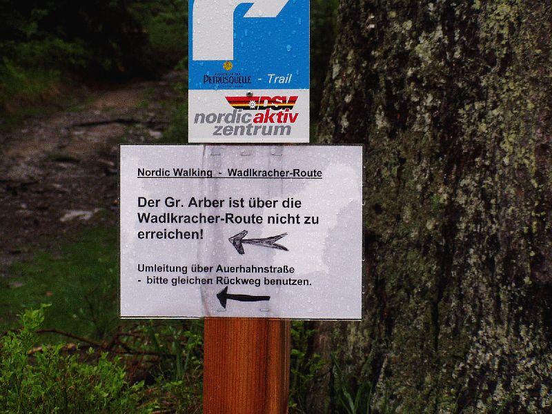 http://www.bayerwaldwandern.de/mai07/17mai07_09.jpg